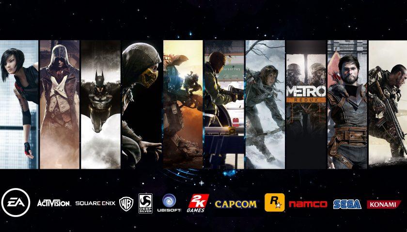 digitalgames_wholesale_company
